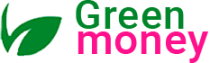 займ онлайн greenmoney