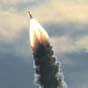 Китай в 2018 году стал лидером по запуску ракет на орбиту (инфографика)