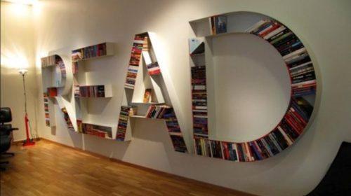 ТОП книг о бизнесе, которые вышли в 2019