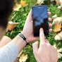 Xiaomi присвоила бренду Redmi независимый статус - СМИ
