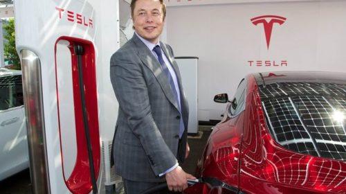 Эксперимент показал, что поездка на Tesla - мучение