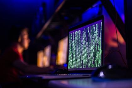 США выдали подозреваемого в хакерстве россиянина