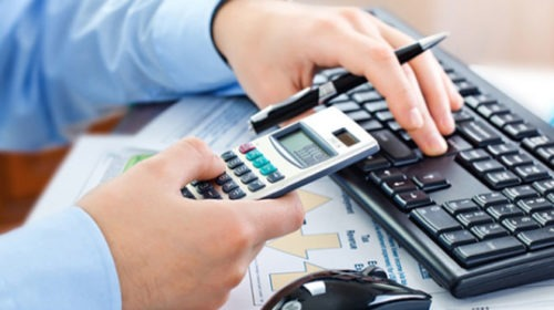 Бизнесу вернули 14,5 млрд грн налогов