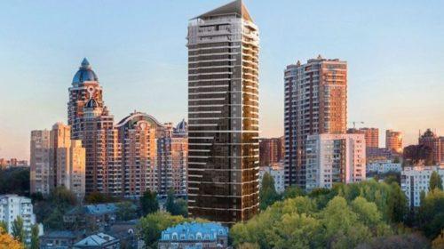 В Киеве подешевели квартиры