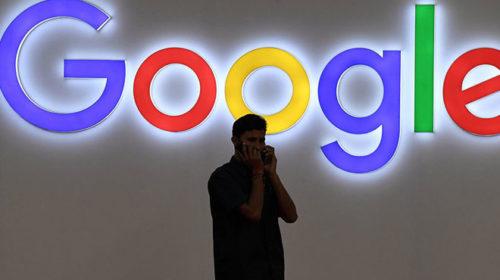 Google платит волонтерам по $1 за обучение искусственного интеллекта