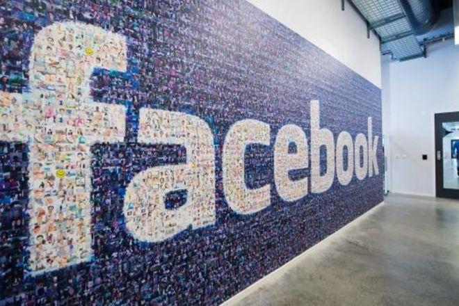 Facebook оштрафуют на миллиарды за шпионаж
