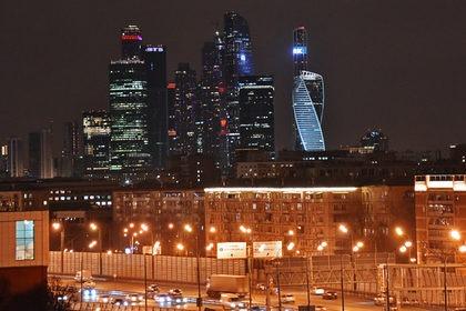Назван самый зажиточный регион России