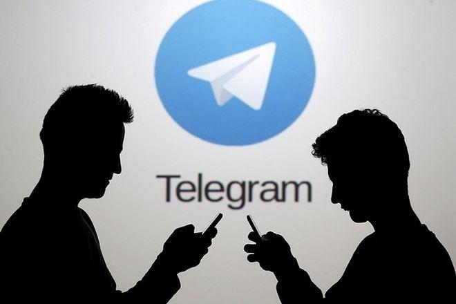 Telegram разрешил удалять любые сообщения из чужих чатов