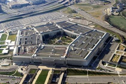 Бывший сотрудник Пентагона оказался китайским шпионом