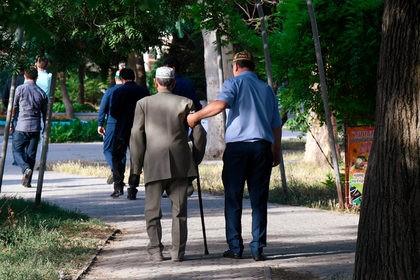 Россиян оставят без новых пенсионных возможностей