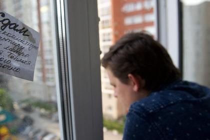 В Москве рухнул спрос на съемное жилье