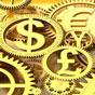 Аналитики спрогнозировали курс доллара перед вторым туром выборов
