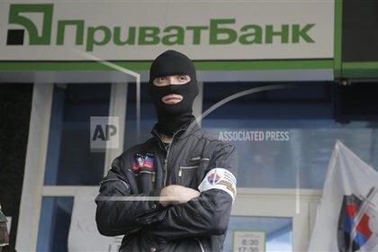 В команде Зеленского пообещали позаботиться о бывшем банке Коломойского