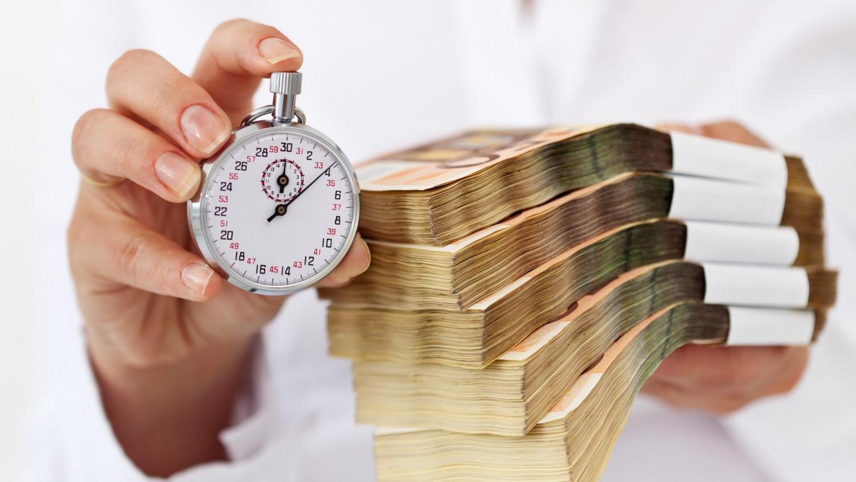 Взять кредит без справки о доходах в Казахстане