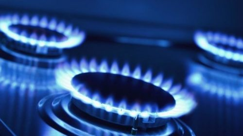 Украинцам повысят цены на газ после обещаний о снижении