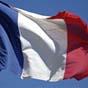 Во Франции будут штрафовать за катание на электросамокате по тротуарам