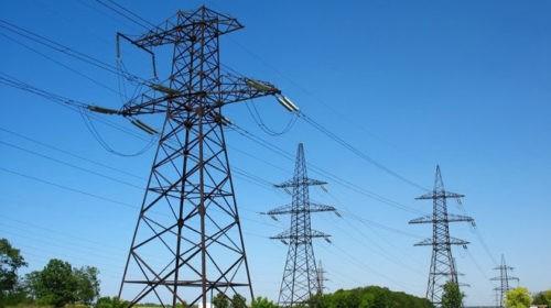 Технический перенос запуска рынка электроэнергии нецелесообразен, — «Энергоатом»