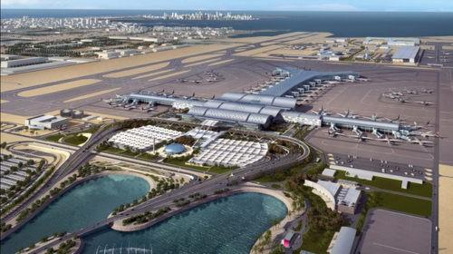 Названы лучшие и худшие аэропорты 2019 года