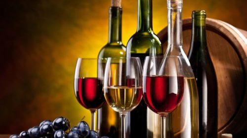 Люди стали пить гораздо больше спиртного