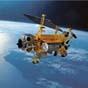 NASA разрешит космическим туристам летать на МКС: путешествие будет стоить $50 миллионов