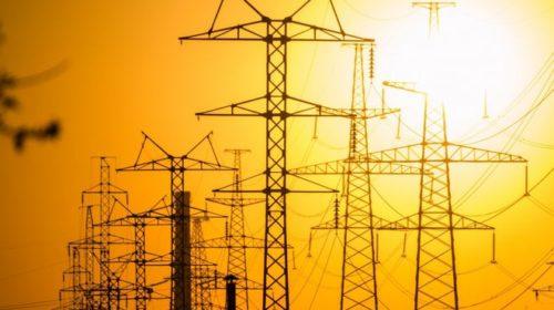 Позиция НКРЭКУ не угрожает запуску рынка электроэнергии с 1 июля, — эксперт