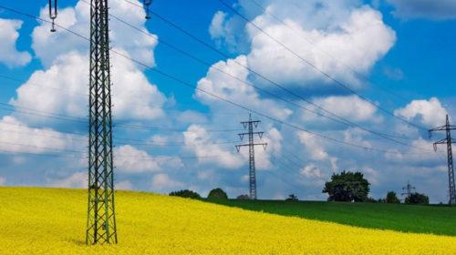 Правительство сделало все кадровые назначения, необходимые для запуска реформы энергорынка