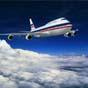 Украина стала рекордсменом Европы по темпам роста авиаперевозок