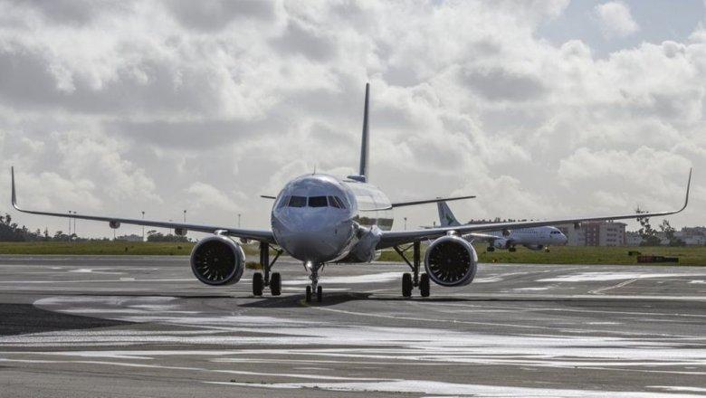 Авиасалон Ле Бурже: что покажет Boeing после двух катастроф