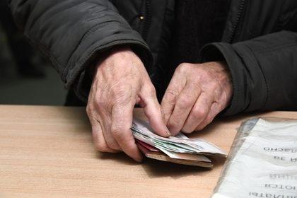 Россия будет выплачивать пенсии иностранцам