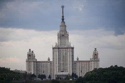 В России начнут выдавать электронные дипломы