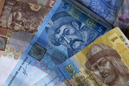 Нацбанк Украины рассказал о последствиях дефолта