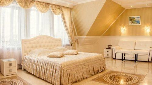 В украинских гостиницах появится больше интернета