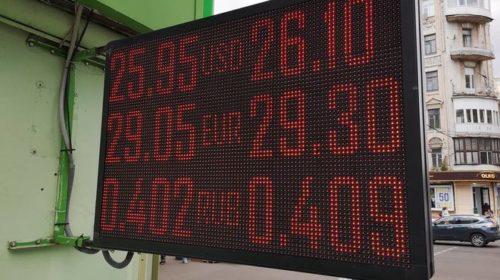 Доллар раскачивают на предвыборных ожиданиях и новостях по ставке