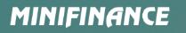minifinance - быстрые минизаймы