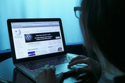 В России задумались об отечественном аналоге «Википедии»