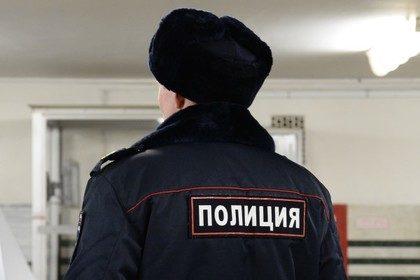 Водителя взорвавшегося на Урале бензовоза задержали