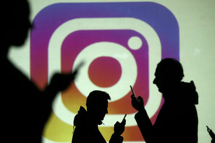 Instagram нашел новый способ бороться с травлей