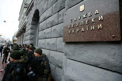 Украинских депутатов уличили в пытках пленных