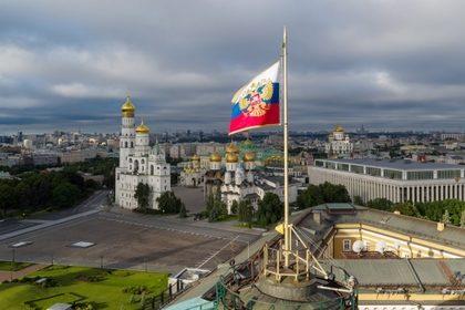 Россия засекретила кредит на миллиард долларов