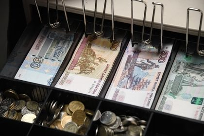 Рубль стал самой недооцененной валютой в мире