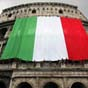 В Италии ужесточили штраф за спасенных в море мигрантов