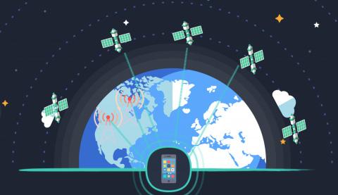 Новые онлайн займы в Казахстане
