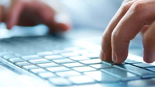 До конца года в Украине хотят запустить более 30 электронных услуг