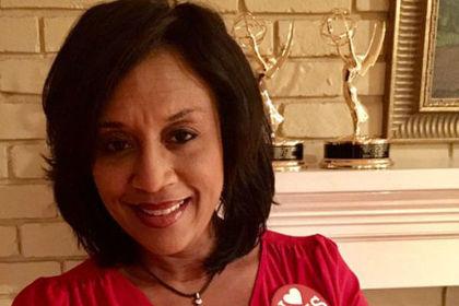 Американская телеведущая погибла в авиакатастрофе