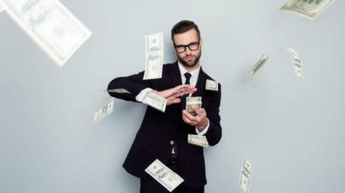 ФЛП накопили 6 млрд грн долгов по налогам