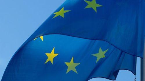 Франция будет блокировать развитие криптовалюты Libra в ЕС