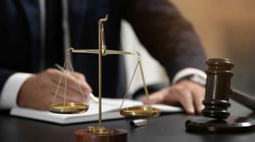 Глава Минюста хочет создать арбитраж наподобие стокгольмского