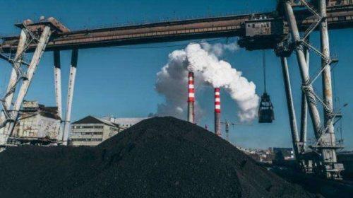 Делом «Роттердам+» пытаются отвлечь внимание от коррупционных схем, — эксперт