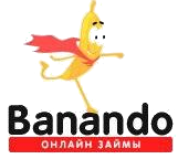 сервис подбора займов BANANDO
