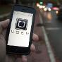 Uber получил рекордные убытки и устроил масштабную волну увольнений